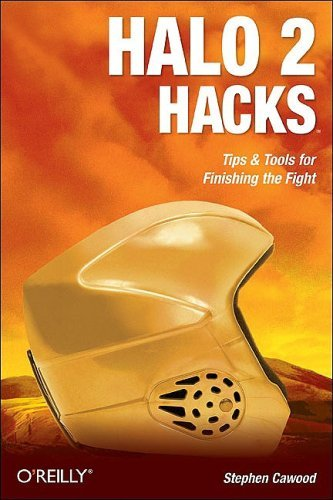 3f15b2ca32cb2ddf4cc618fd6f4b1234 HALO 2 Hacks: Tips & Tools for Finishing the Fight