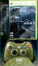 49dbffbb8feac0057b5318dce1c3d5c7 Halo 3: ODST Collector Pack