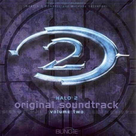 8d08510bf498136c1dfb0caea6bf77b6 Original Soundtrack   Halo 2 V2