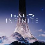 HaloInfinite E318 KeyArt Night 4K 740x416 150x150 Halo Infinite Should Be Considered As Halo 6, Developer Says