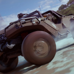 halo warthog forza horizon 4 leak small 1 150x150 Forza Horizon 4 leak suggests Halo themed event