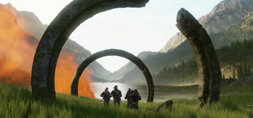 3496096 screenshot2019 02 05at3.00.46pm 500x233 Halo Infinite Dev Talks About Making Story Thats Deep And Approachable