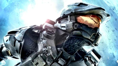 SHOWTIME HALO SERIES BEGINS FILMING NOVEMBER 2019 IN BUDAPEST HUNGARY AIRS 2021  500x281 'Halo' Series Officially Begins Shooting This Month In Budapest & Adds Three More Cast Members | HN Entertainment